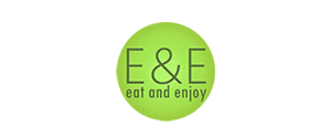 Eat & Enjoy